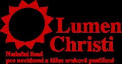 Lumen Christi